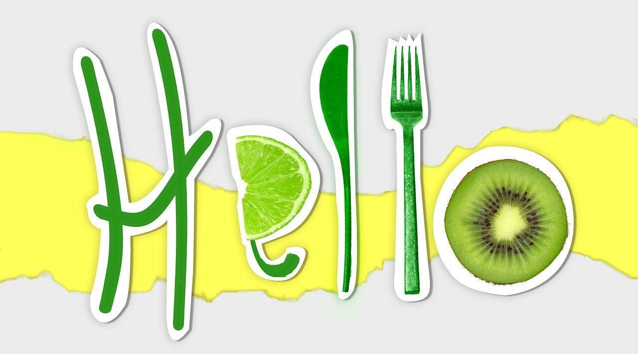 Vendégblog egy zöld webshopnál: Natisma
