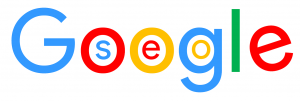 SEO szövegírás Google