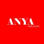 Anyamagazin