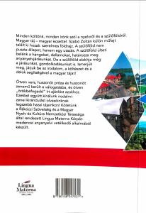Magyar táj, magyar ecsettel