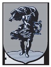 Magyar Nyelv és Kultúra Nemzetközi Társasága-tagság